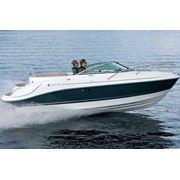 Лодка Flipper 625 DС