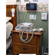 Оборудование для кардиологии фото