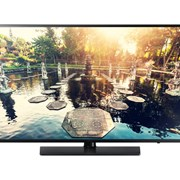 Гостиничный дисплей Samsung Premium серии HE690  фото