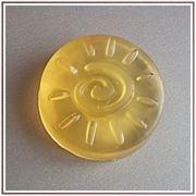 Мыльная основа SLS FREE фото
