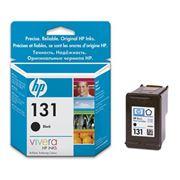 Картридж струйный HP 131 C8765HE фото