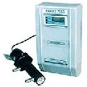 Газоанализатор кислорода в питательной воде. фото