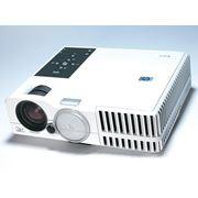 Видеопроектор HP MP3222 фото
