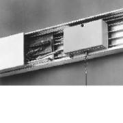 Детектор иного принципа действия SIEMENS BM55 фото