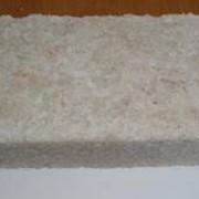 Соль брикетированная фото