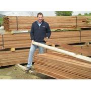 Вощение древесины фото