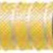 Рукав напорно-всасывающий Food Delivery & Suction Hose для воды, вина, слабоалкогольных напитков, фруктовых соков, безалкогольных напитков, молока и молочных продуктов. Внутренний слой: белая гладкая резина без запаха и вкуса. фото