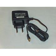 Адаптер сетевой 230VAC фото