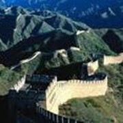 Экскурсии по Китаю фото