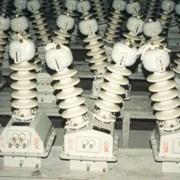 Трансформаторы серии ЗНОМ и НОМ фото