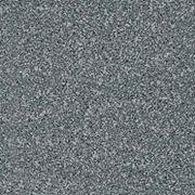 Линолеум фото