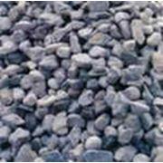 Песок щебень 05-20 фото