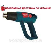 Фен промышленный Зенит ЗФ-2000-1 фото