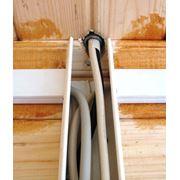 Защита электропроводки в доме фото