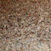 Плиты из камня фото