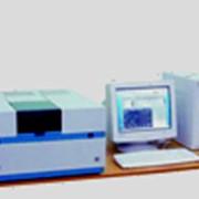 "Атомно-абсорбционный спектрофотометр ""Спираль-17"" фото"