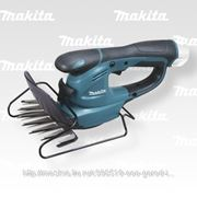 Makita UM164DZ Аккумуляторные ножницы