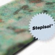 Звукоизоляционный материал Stepisol фото