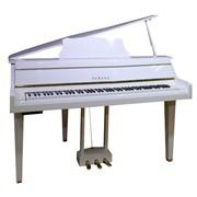 Цифровой рояль Yamaha GT2 GranTouch фото
