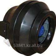 Канальный вентилятор WKO-16 фото