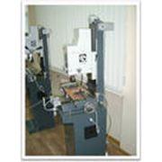 Модернизация монтаж наладка техническое обслуживание фармацевтического оборудования фото