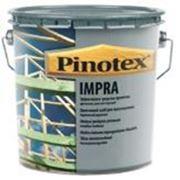 Pinotex Impra 10L фото