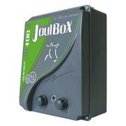 Изгородь электрическая JoulBox фото