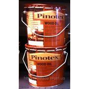 PINOTEX WOOD OIL (пинотекс вуд оил) 3л фото