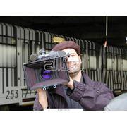 Детали и узлы общего применения в приборостроении фото