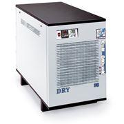 Осушитель воздуха fiac TDRY 105 фото