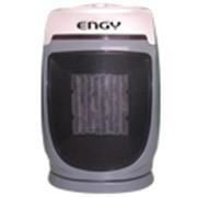 Тепловентилятор Engy PTC-303A фото