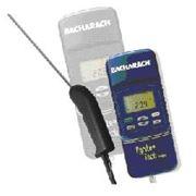 Газоанализатор для дымовых газов BACHARACH 24-8451 PCA 3 265 Kit фото