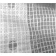 Пленка «ELTCOVER 2000», 180м2 (4м * 45м) (2м*45м) пр-во Финляндия фото