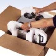 Защитная упаковка фото