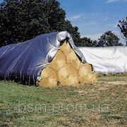 Тенты для сена HAYCOVER- 3 х 3 фото