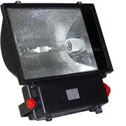 Всепогодный прожектор с газоразрядной лампой фото