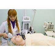 Универсальные и эффективные омолаживающие процедуры для лица тела области декольте фото