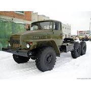 Машины Урал фото