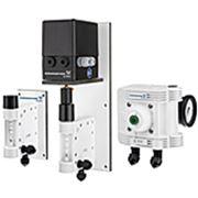 Система дозирования хлор-газа ALLDOS Geco C103 / Grundfos Vaccuperm C103 фото
