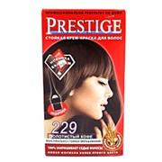 Краска для волос Prestige фото