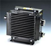 Масляно-воздушный радиатор HK LAC фото