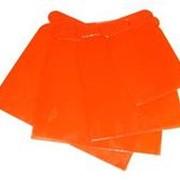 Набор шпателей 4шт. (50-80-100-120мм) пластиковые 27232 фото