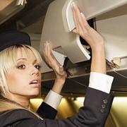 Комплексное обслуживание пассажиров фото