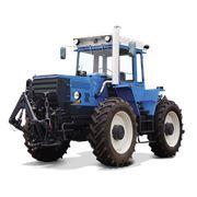 Трактор ХТЗ-16131-03 (180 л.с.) фото