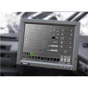 Комплексная логистическая система Maxi Forwarder фото