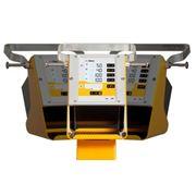 Оборудование для порошковой окраски Optiflex 2 фото