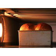 Оборудование хлебопекарное фото