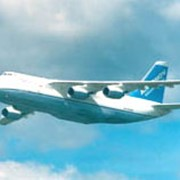 Самолет Ан 124-100 фото