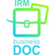 Система электронного документооборота IRM   businessDoc фото