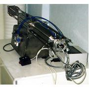 Расфасовочные устройства KS-9 KS-10 и KS-11 фото